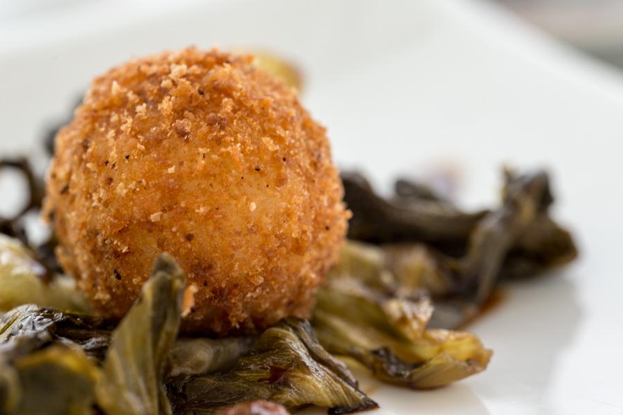 Umberto a Mare tra i migliori ristoranti ad Ischia
