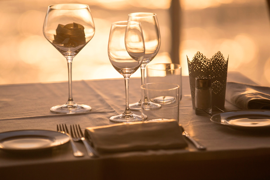 miglior-ristorante-di-pesce-ischia-umberto-a-mare