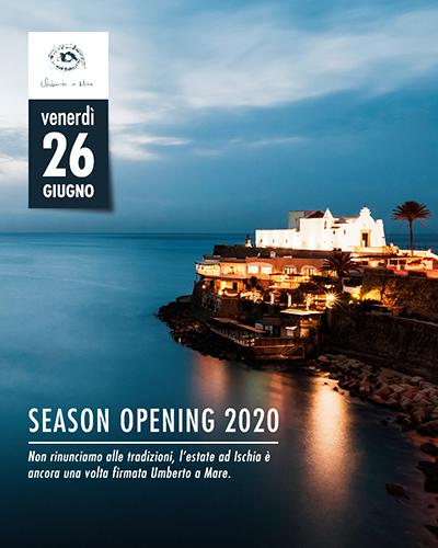 uam-opening-season-2020-ws